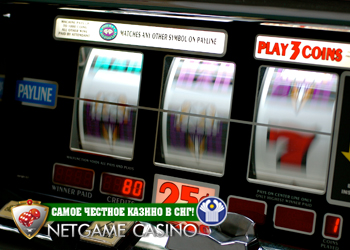 A многотерминальные игровые автоматы казино вильям хилл william hill casino