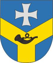 Герб Барани
