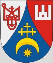 Герб Брагина