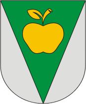 Герб Фаниполя