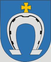 Герб Наровли