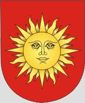 Герб Светлогорска