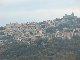 Сан-Марино - городской центр